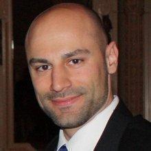 Rick Kupselaitis, Jr.