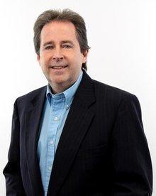 Ricky Murray