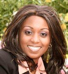 Risha Bailey