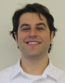 Rob Anastes, AIA
