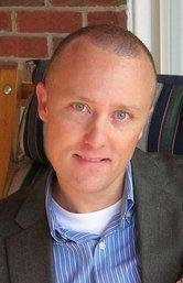 Rob Emerson