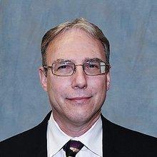 Robert Bush