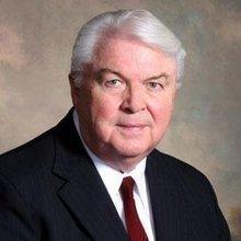 Robert Clay