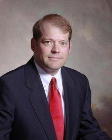 Robert A. Sar