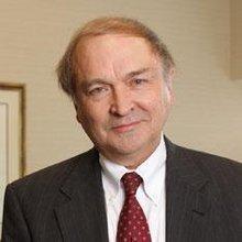 Robert W. Sumner
