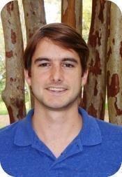 Ryan Boger