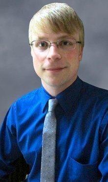 Ryan Magnusson
