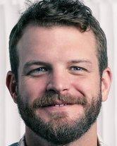 Ryan Dean Waite