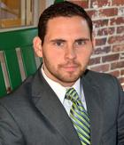 Ryan W. Davis