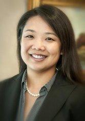 Sabina Kim
