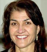 Sally Migliore