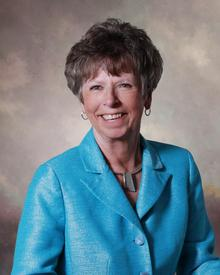 Sally A. Neuman