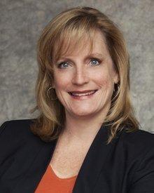 Sandra Mitterling