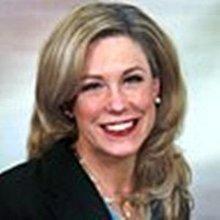 Sarah Carson