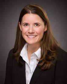 Sarah Coggins