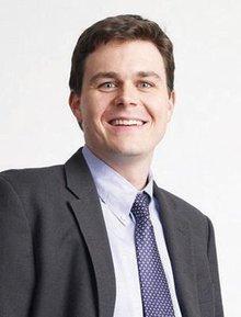 Scott Bayzle
