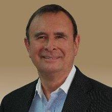 Scott Burkhead