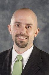 Scott Wittig