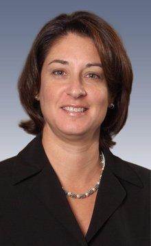 Sharon Koches