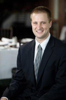 Shawn Olender