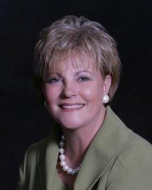 Sheila Ahler