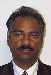 Srinivas Badveli