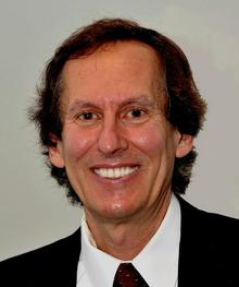 Stan Kimer