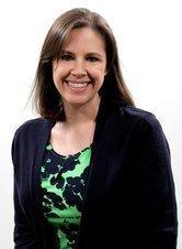 Stephanie Burns