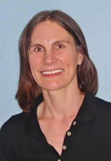 Stephanie Hersh