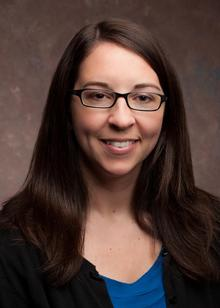 Stephanie Roten