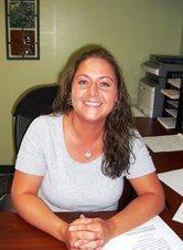 Stephanie Stobo