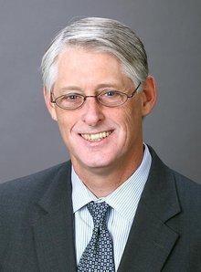 Steve Petersen