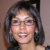 Sunita Shouse