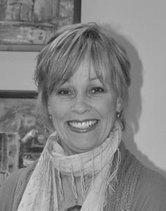 Susan Dahlin Bashford