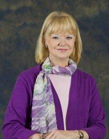 Susan Gordon