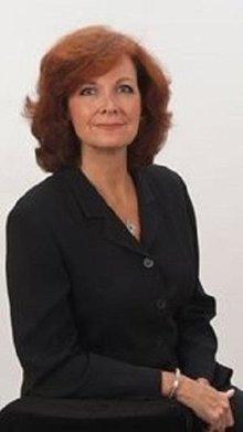 Susan Tannehill