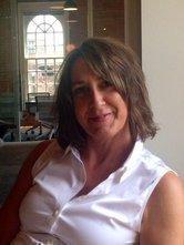 Suzanne Tenore