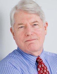 T. Richard Kane