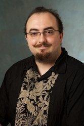 TJ Navarro