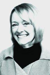 Tammy Atkins