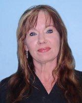 Tammy Woodford