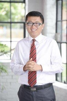 Tan Zheng