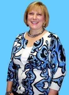 Teresa Pierrie