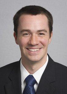 Thomas Crawford, CPA