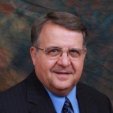 Thomas Lawing, Jr.