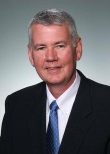 Tim Lovin