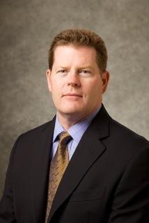 Todd Harrelson