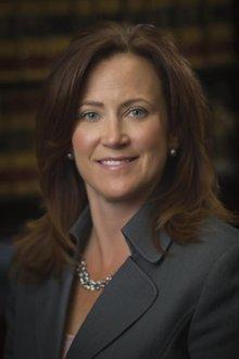 Tonya Bunn Powell