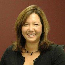 Tracy Balazs