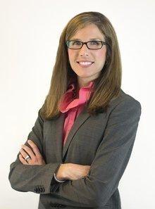 Tracy W. Kimbrell